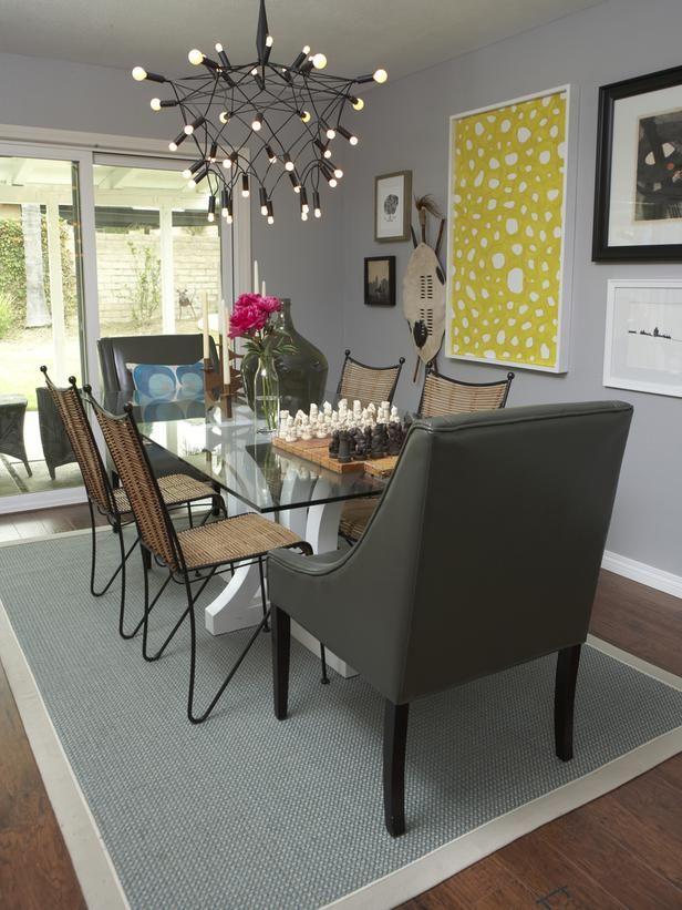 17 best images about for the home on pinterest. Black Bedroom Furniture Sets. Home Design Ideas