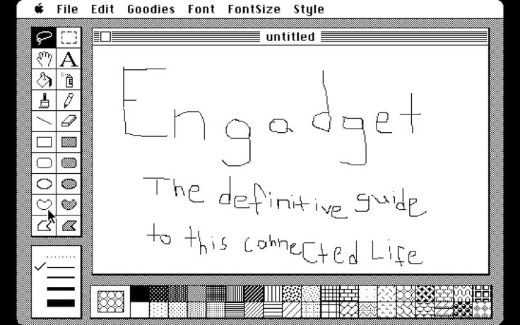 Learn about Go back to 1984 with Internet Archive's Macintosh collection http://ift.tt/2pqjlPP on www.Service.fit - Specialised Service Consultants.