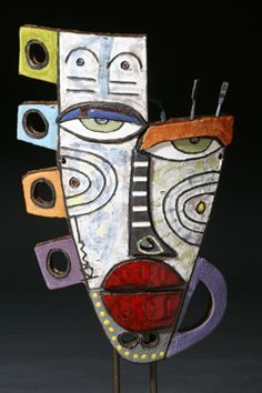 Kimmy Cantrell masks - Google Search