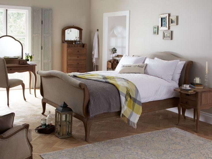 Bedroom Ideas Sleigh Bed best 20+ tropical sleigh beds ideas on pinterest | sleigh beds