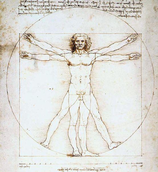 Museo Leonardo Da Vinci Firenze.Leonardo Da Vinci Museo Leonardo Da Vinci Firenze Novel Research