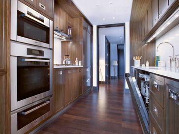 13 best Miele images on Pinterest | House appliances, Kitchen ideas ...