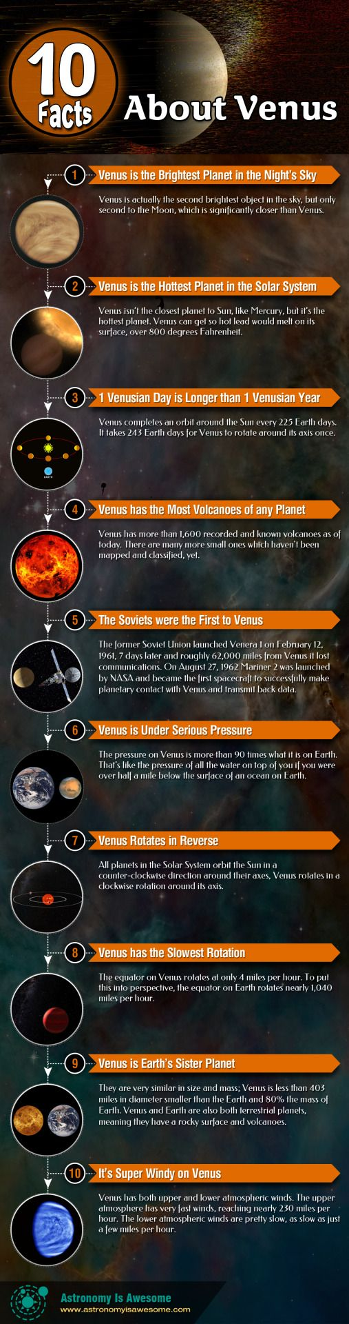 best 20 about solar system ideas on pinterest planets in solar