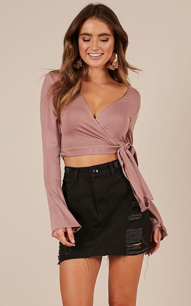 1d261a91aa7 CollectiveStyles.com ♥ Fashion   Women apparel   Women's Clothes ...