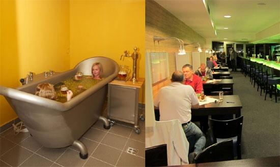 http://www.rajzazitku.cz/5-relaxace-a-wellness/389-relaxacni-romantika.htm