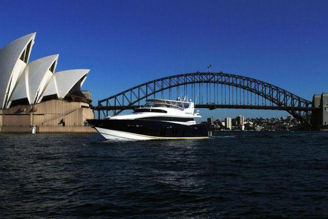 Top 3 luxury yachts interiors of multimillionaires