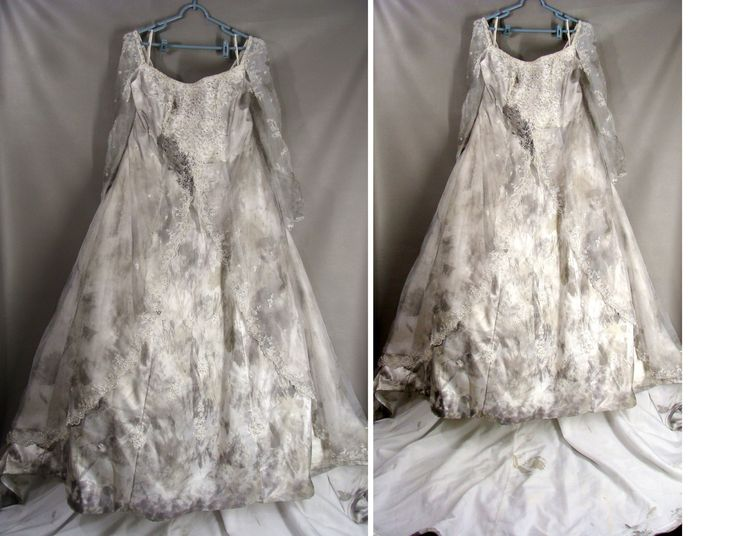 Corpse Bride Wedding Gown: 90 Best Corpse Bride Images On Pinterest
