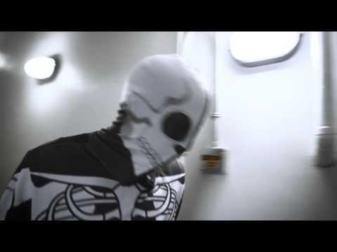 "twenty one pilots ""Heavydirtysoul"" Music Video - TravisFaulk.com"