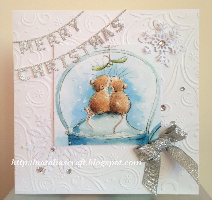 Moonbeam Meadow Crafters companion Christmas