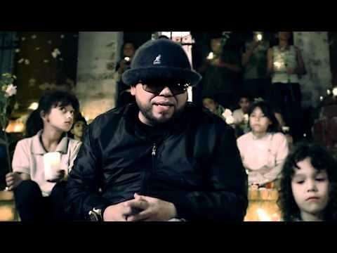 Si Me Muero Mañana (Official Video HD) (Con Letra) - Ñejo & Dalmata ★REGGAETON 2012★ / LIKE