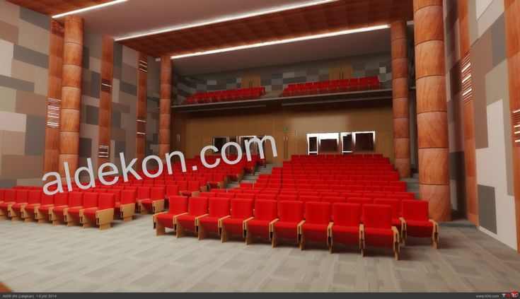 Aldekon,Meeting room seats, Teaching furniture, Auditorium Seats, Auditorium armchair Model MARLENE, cinema chair, cinema chairs for sale, cinema chairs, cinema chair 3d model, cinema chair dimensions, cinema chairs for home, cinema chair cad block, cinema chairs uk, cheap home theater seating,cinema chairs prices, cinema chairs for sale philippines, chair cinema