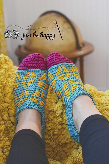 54 best Rock Your Socks Off images on Pinterest | Children ...