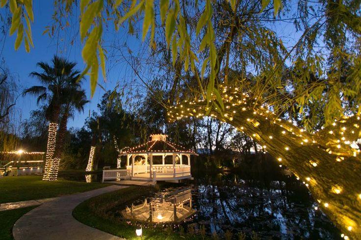 1000 Images About Wedding Wedgewood Menifee On