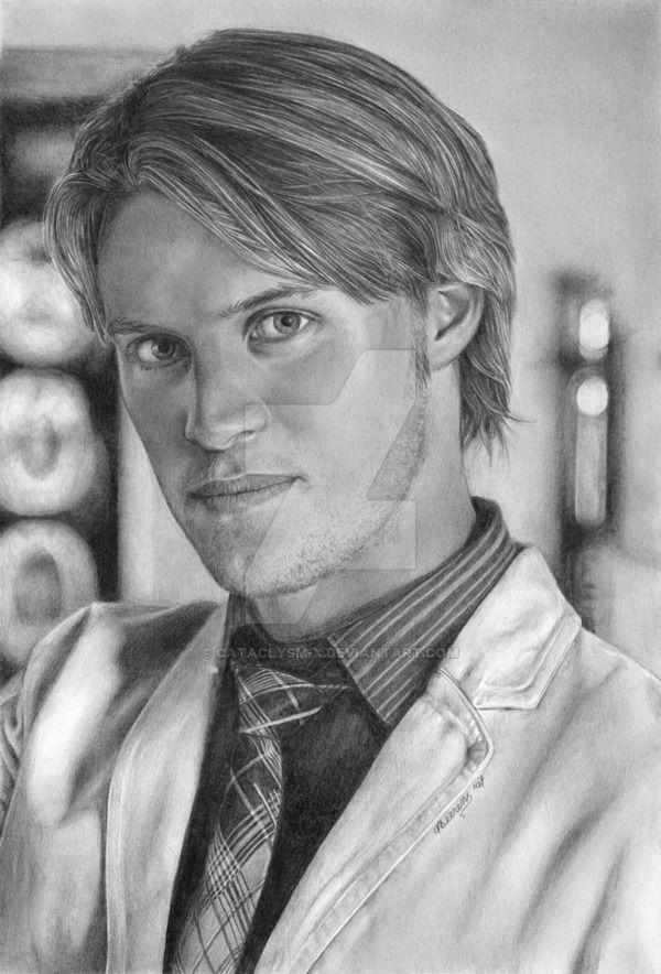 Dr Robert Rey | Celebrity Interview | Dr 90210 - YouTube