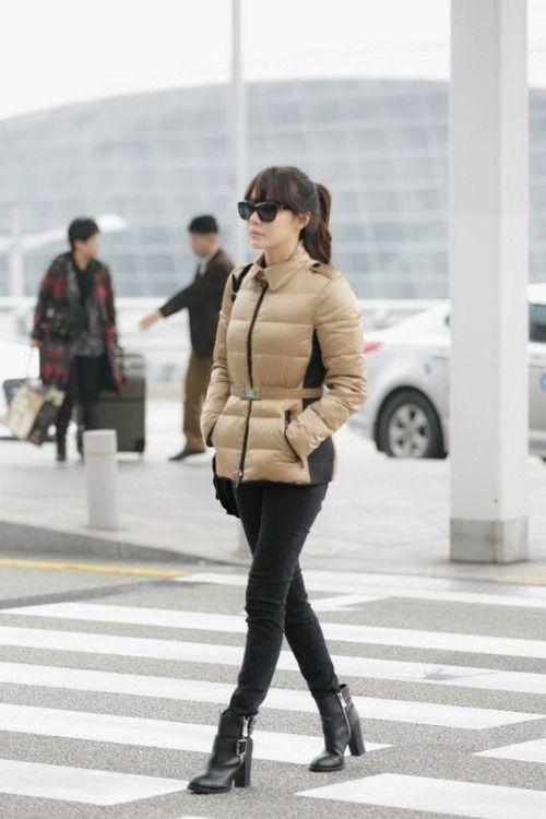 25 Best Ideas About Kim Ah Joong On Pinterest Park Shin