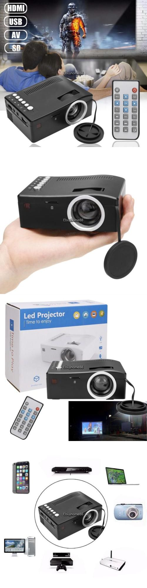 best 25 home theater projectors ideas only on pinterest home