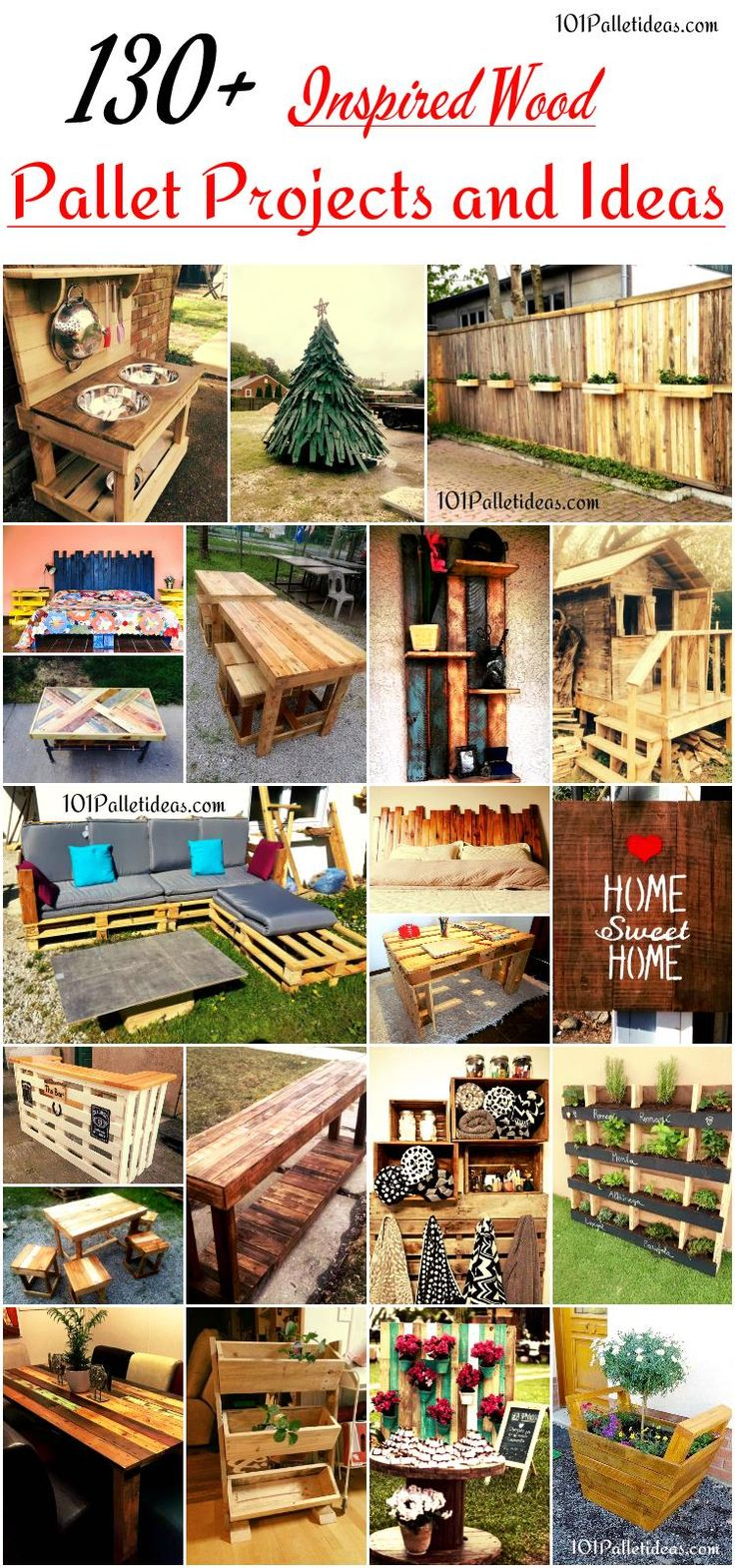 130-Inspired-Pallet-Projects-and-Ideas.jpg (750×1600)