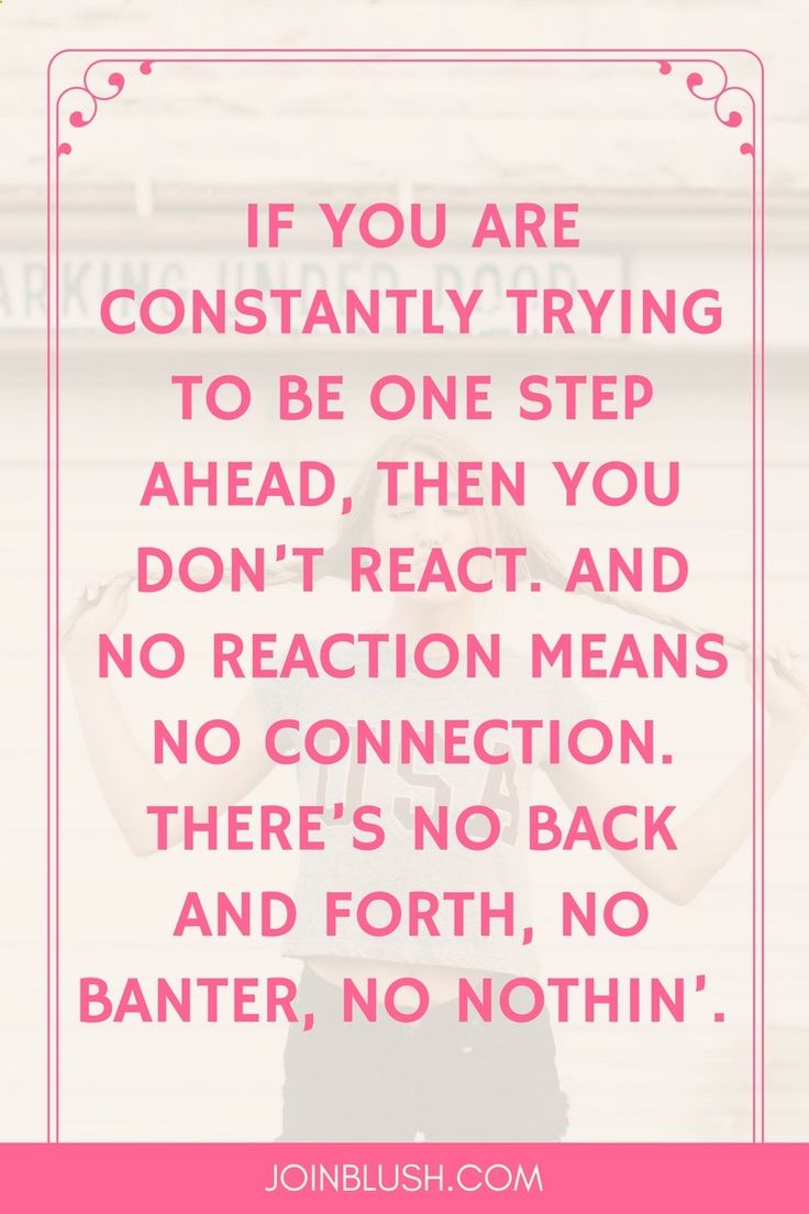 Really Good Quotes 100  Nice Quote Jar   Best 25 Karma Quotes Ideas On Pinterest