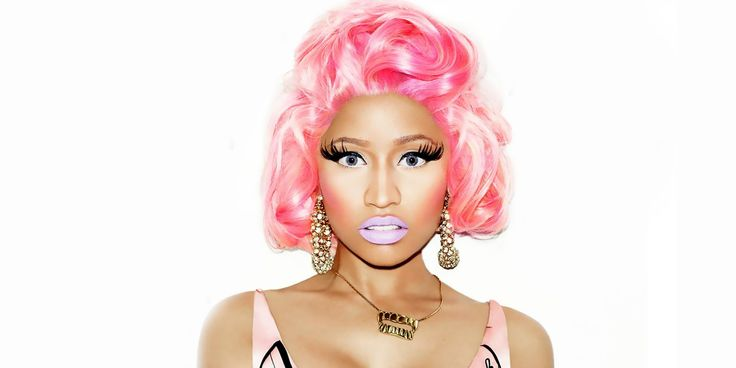 Why Nicki Minaj Net Worth so HUGE? Find out Nicki Minaj Net Worth, Salary, Houses, Cars and you will definitely realize why this celebrity in the TOP.