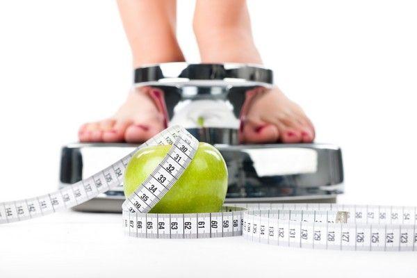 Cum influenteaza greutatea fertilitatea la femei si barbati