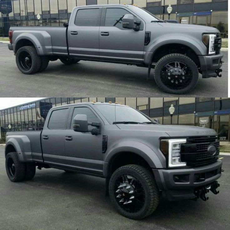 2018 ford dually lifted. exellent 2018 powerstroke to 2018 ford dually lifted