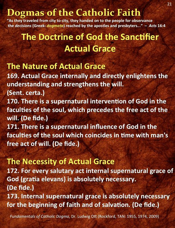 pentecost defined