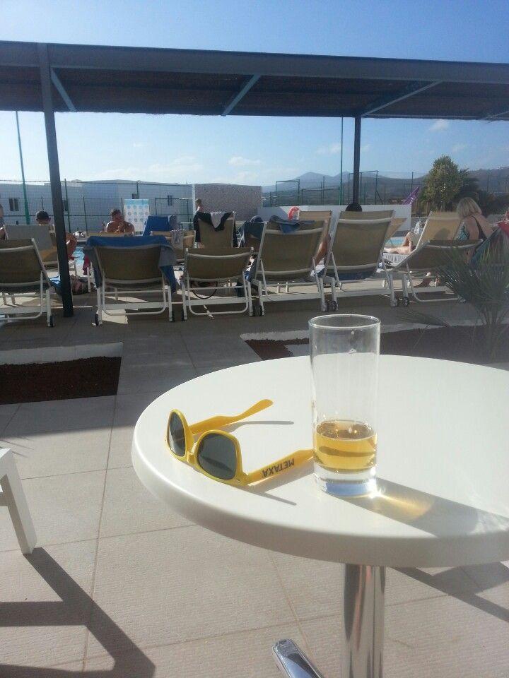 Sentido Lanzarote Aequora Suites in Puerto del Carmen, Canarias