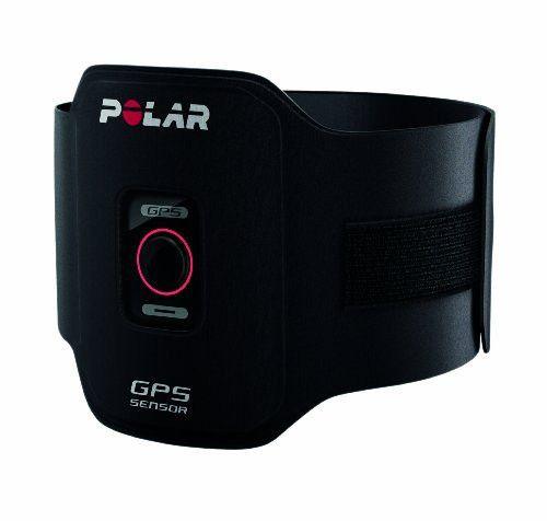 Polar Armband designed for G5 GPS Sensors 91041573