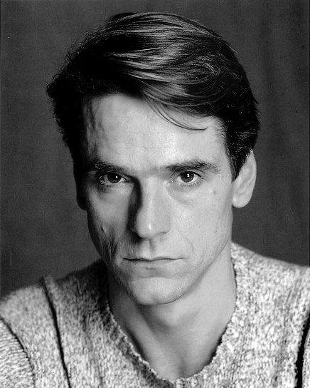 70 Best Images About Jeremy Irons On Pinterest College