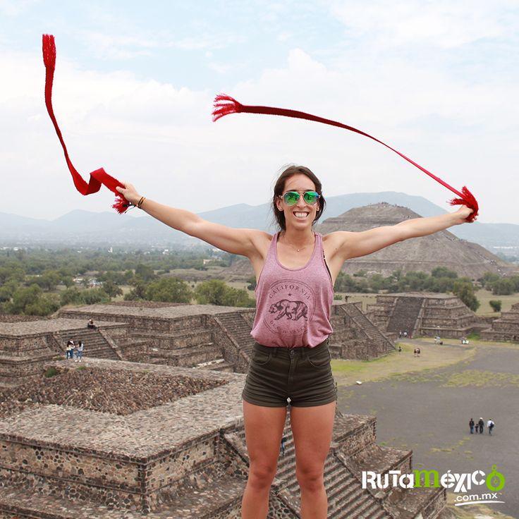 La cascada de Minas Viejas son dos caídas de agua de 50 mts de altura, rodeadas de exuberante vegetación, que forman una hermosa poza. ¡Te encantará!   #WeLoveAdventure www.rutahuasteca.com +52 481 381 7358 WhatsApp: 481.116.5900 email: info@rutahuasteca.com #RutaHuasteca #SLP #Ecoturismo #TurismoDeNaturaleza #VisitMéxico #Tours #TodoIncluido