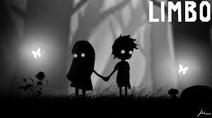 Game Assault Social Feed: Limbo PS4 — Digital