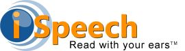 5 Free Text to Speech Online Converters