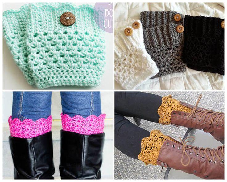 545 mejores imágenes de DIY & Crafts that I love en Pinterest ...