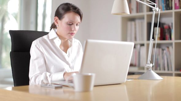 In case you need some direct cash to get over your cash crisis as soon as probable, all you need to do is to go ahead and make an online loan application for payday advance. These loans are a high-quality monetary cure for all those who need fast money without lengthy procedure and assets. http://www.paydayloansforbadcredit.co.uk/payday-advance.html