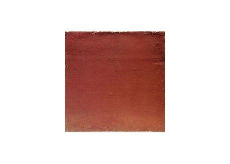 17 meilleures id es propos de carrelage terre cuite sur for Carrelage sol interieur rouge