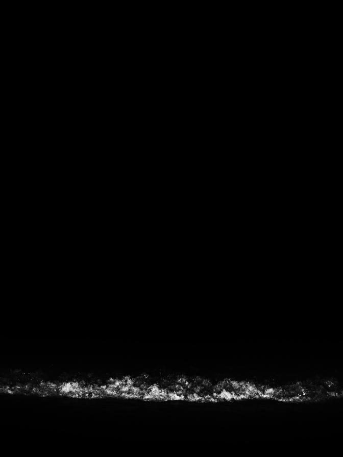 Finalist Photography & Digital Graphics, Celeste Prize 2016 #photography #minimal #landscape (link: http://www.celesteprize.com/artwork/ido:387858/) celesteprize.com/artwork/ido:38…