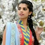 "Sanam Saeed [""Sanam Saeed"" Serials Touched Many Women's Lives]"