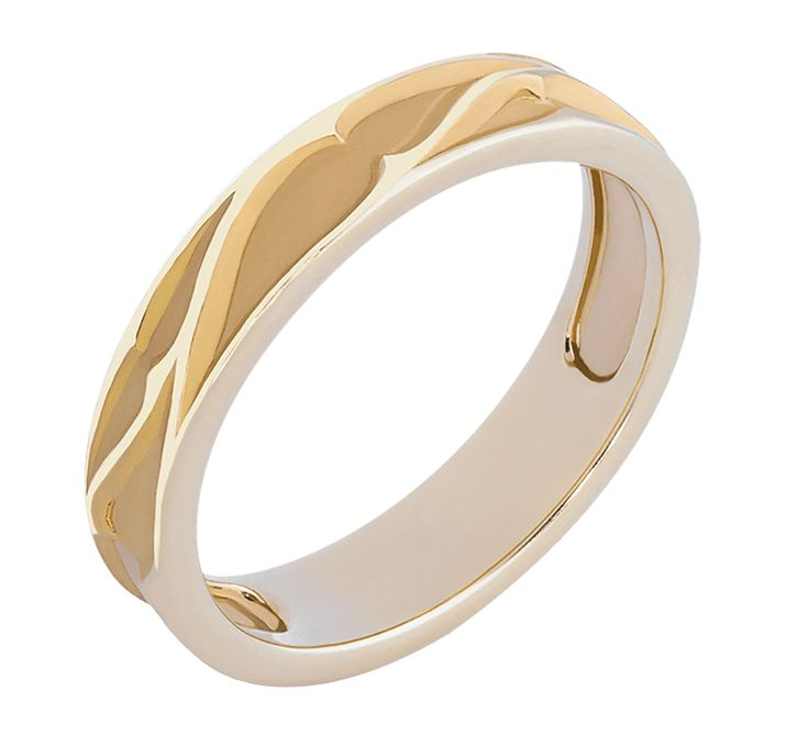 MAGERIT ОБРУЧАЛЬНЫЕ КОЛЬЦА    Обручальное кольцо ювелирного бренда Magerit. Великолепное украшение эксклюзивного дизайна. Золотое кольцо на свадьбу оправдает Ваши ожидания. Оригинальные узоры на свадебном кольце символизирует чувства, которые с годами становятся крепче.Посмотрите другие модели обручальных колец.