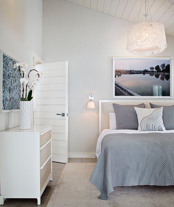 best 20+ bungalow decor ideas on pinterest | small terrace, small