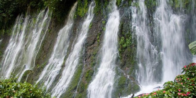 Expérience touristiques à El Salvador