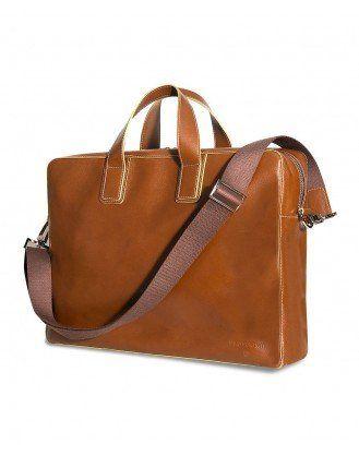 I would want that bag