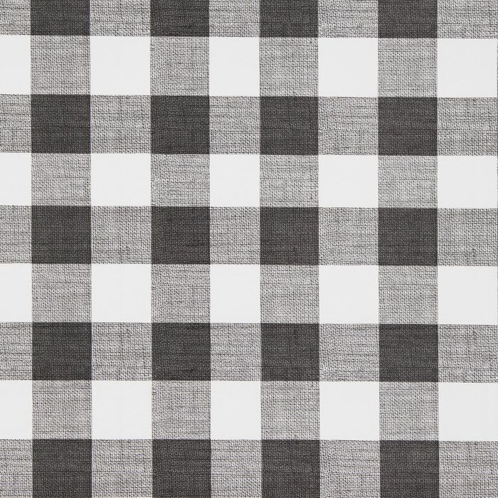 White Black Buffalo Check Vinyl Fabric Hobby Lobby 1835644 In 2020 Vinyl Fabric Fabric Decor Fabric Bolts