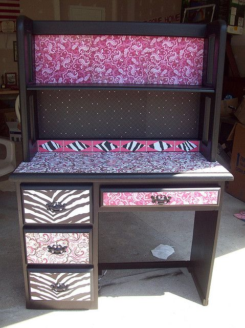 Girl Bedroom Ideas Zebra best 25+ zebra girls rooms ideas on pinterest | pink zebra rooms