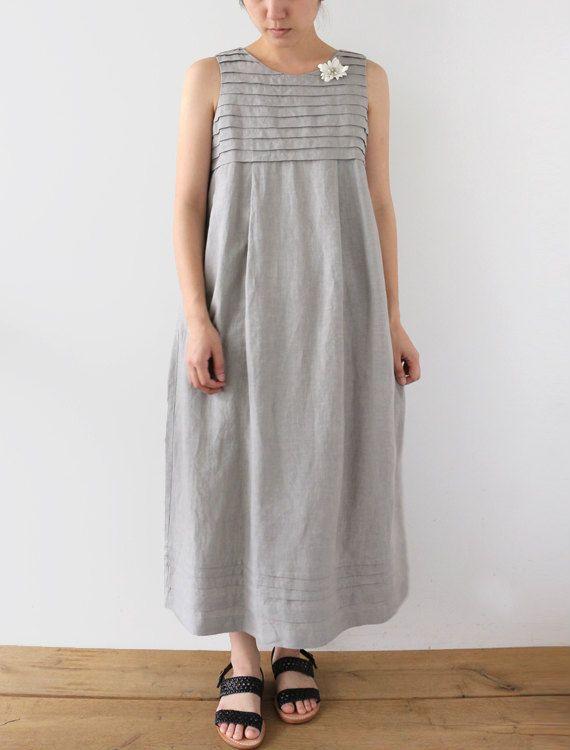 [Envelope Online Shop] Senanque Lisette Dresses