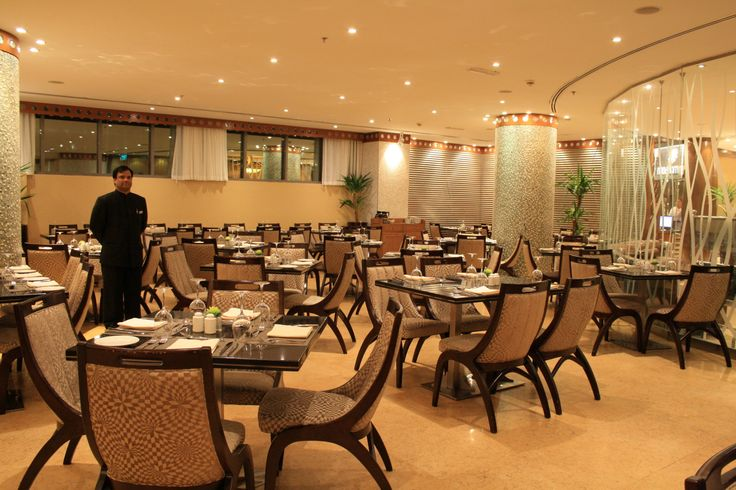 Enjoy a Delicious #Iftar #Dinner #Buffet at The Monsoon Restaurant in Flora Grand Hotel as you devour traditional #Arabic #cuisine for only AED 55 per person!  Dine in The Monsoon Restaurant, part of the 4 Star Flora Grand Hotel.   Take your family and friends and share this dining experience with them.   200 metres away from the closest Metro station.   Non- alcoholic hotel, ideal place for families.   Ample basement car parking facility with valet service.