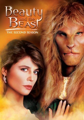 Beauty and the Beast (1987–1990) The adventures and romance of a sensitive and cultured lion-man and a crusading District Attorney assistant.