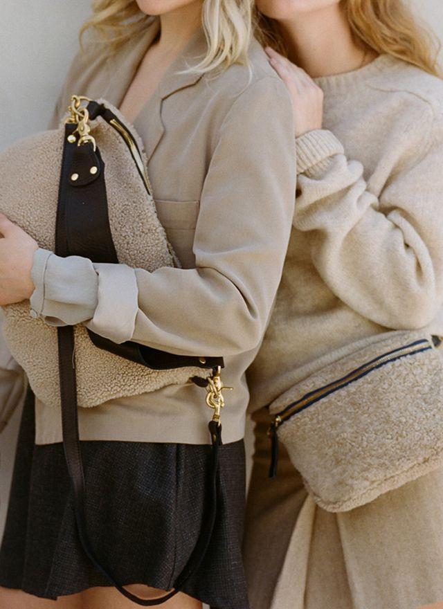Clare Vivier Fall 2014 http://otteny.com/catalog/handbags.html/filter/designer/clarev