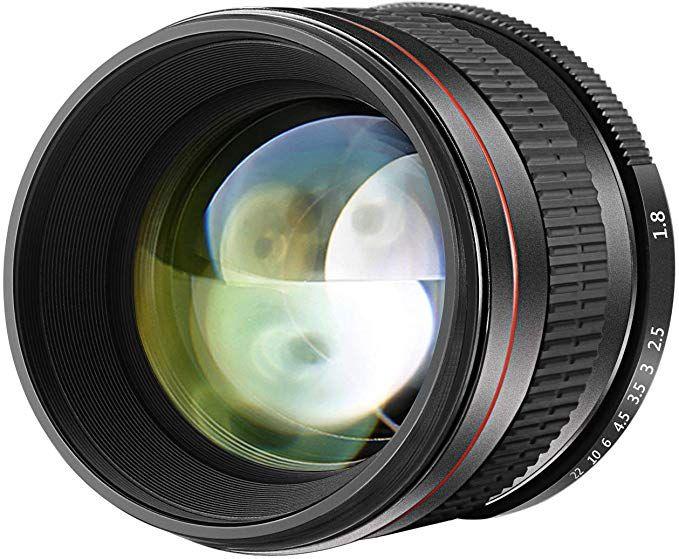 Es Ist Gute Objektiv Fur Solche Preis Elektronik Foto Kamera Foto Objektive Kamera Objektive Objek In 2020 Kamera Objektive Spiegelreflexkamera Kamera Digital