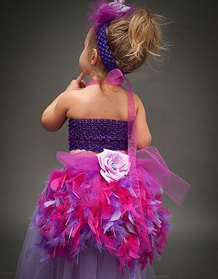 there s a whole world of infant easter dresses out there beyond ...312 x 400 | 46.8 KB | www.the-essential-infant-re...
