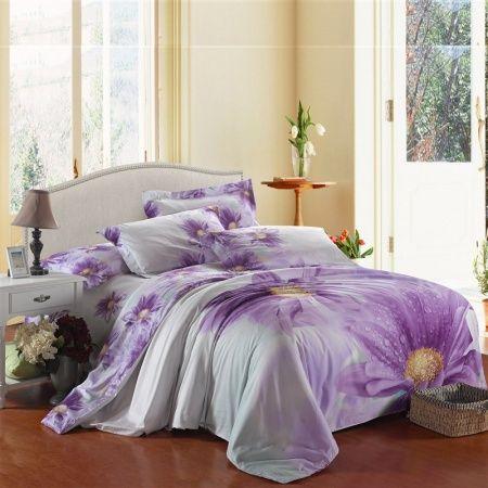 Bedroom Ideas Teal